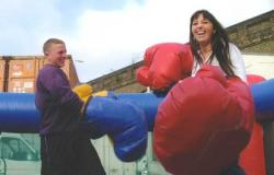 BouncyBoxing0063_1